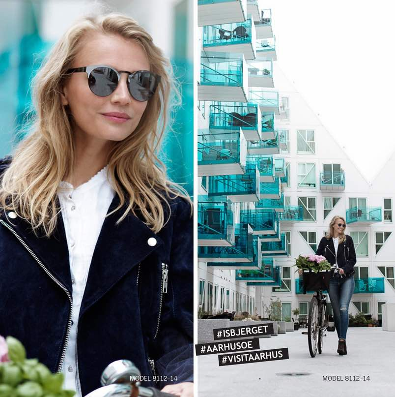 ProDesign Denmark brillen sun collection augenoptik konrad eltville wiesbaden 02