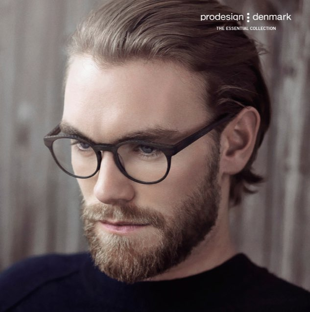 Prodesign denmark the essential collection 2 augenoptik konrad eltville